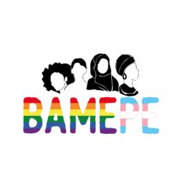 BAMEPE Header