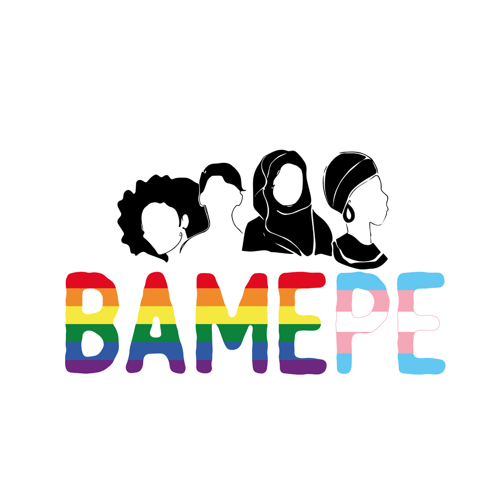 BAMEPE Header