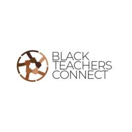 Black Teachers Connect logo
