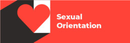 Sexual Orientation icon
