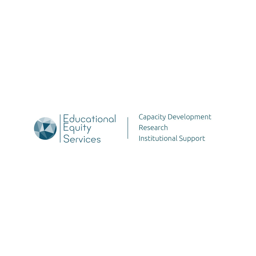 Educational Equity Services logo