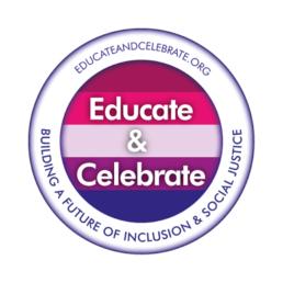Educate and Celebrate logo