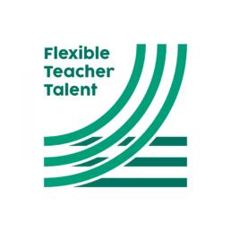 Flexible Teacher Talent logo