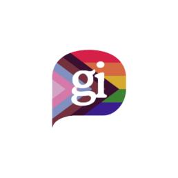 Gendered Intelligence logo
