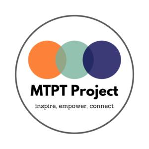 MTPT Project logo