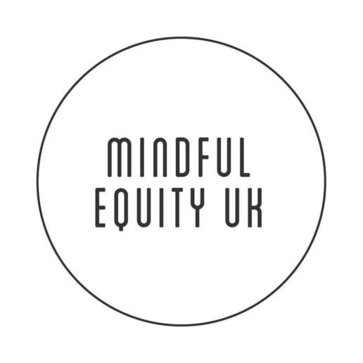 Mindful Equity UK logo