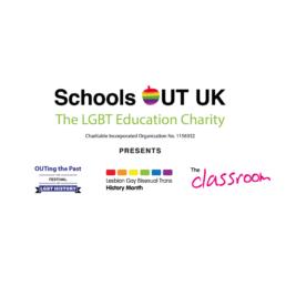 Schools Out UK logo