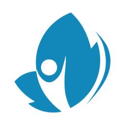 Social Change Academy logo