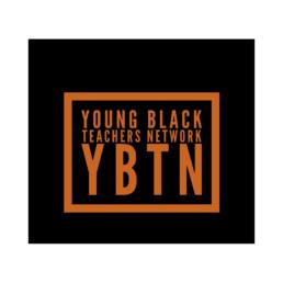 Young Black Teachers Network logo