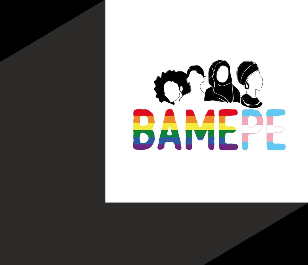 BAMEPE logo