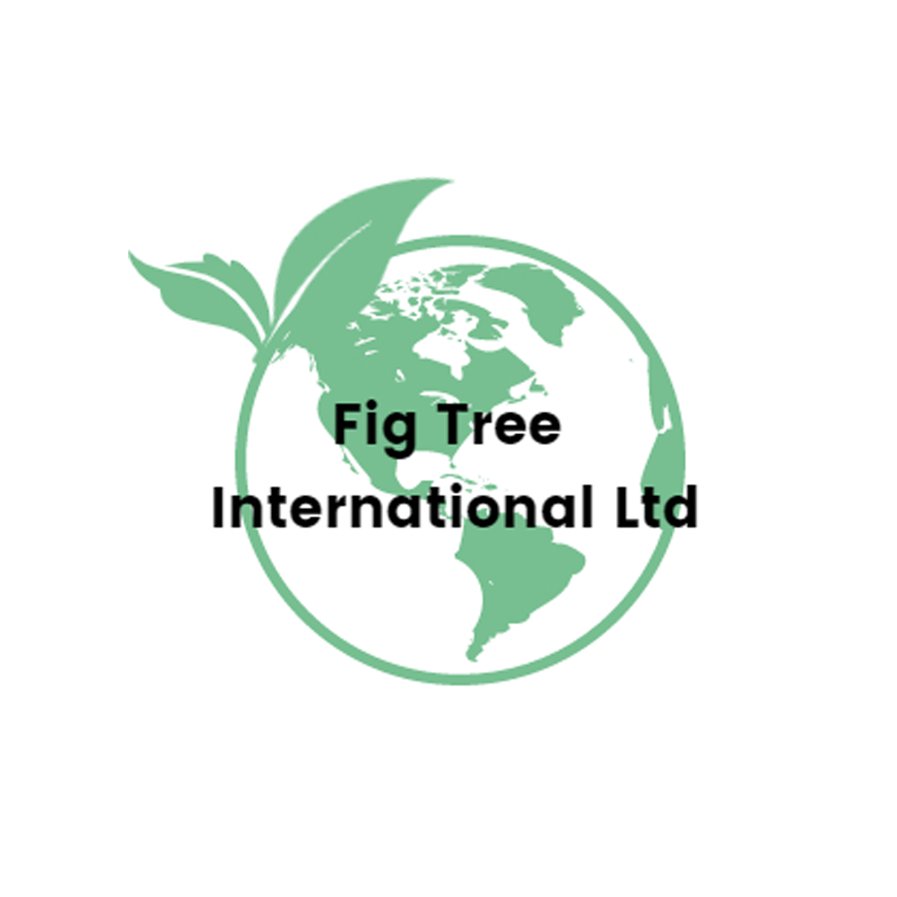 Fig Tree International logo