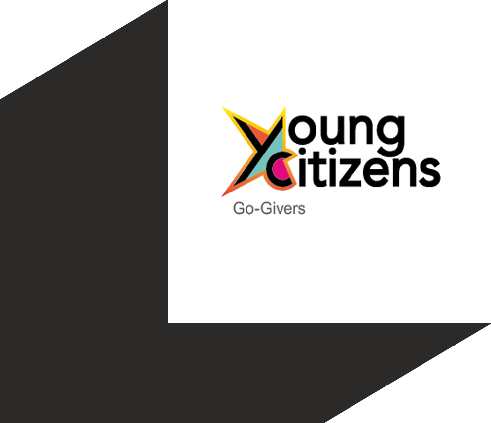 Young Citizens logo