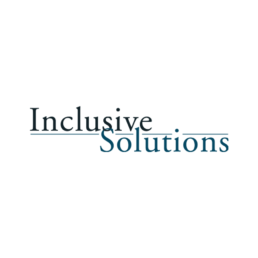 Inclusive Solutions logo