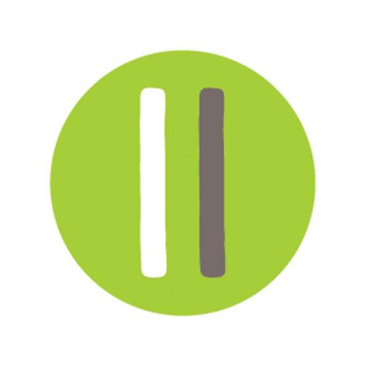 Inside Inclusion logo