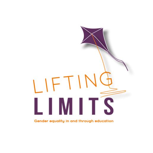 Lifting Limits logo