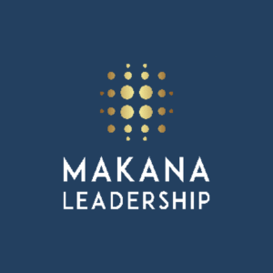 Makana Leadership logo