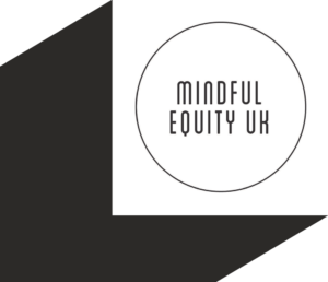 Mindful Equity UK logo