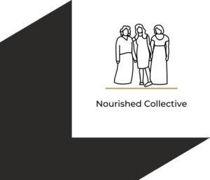 Nourished Collective logo