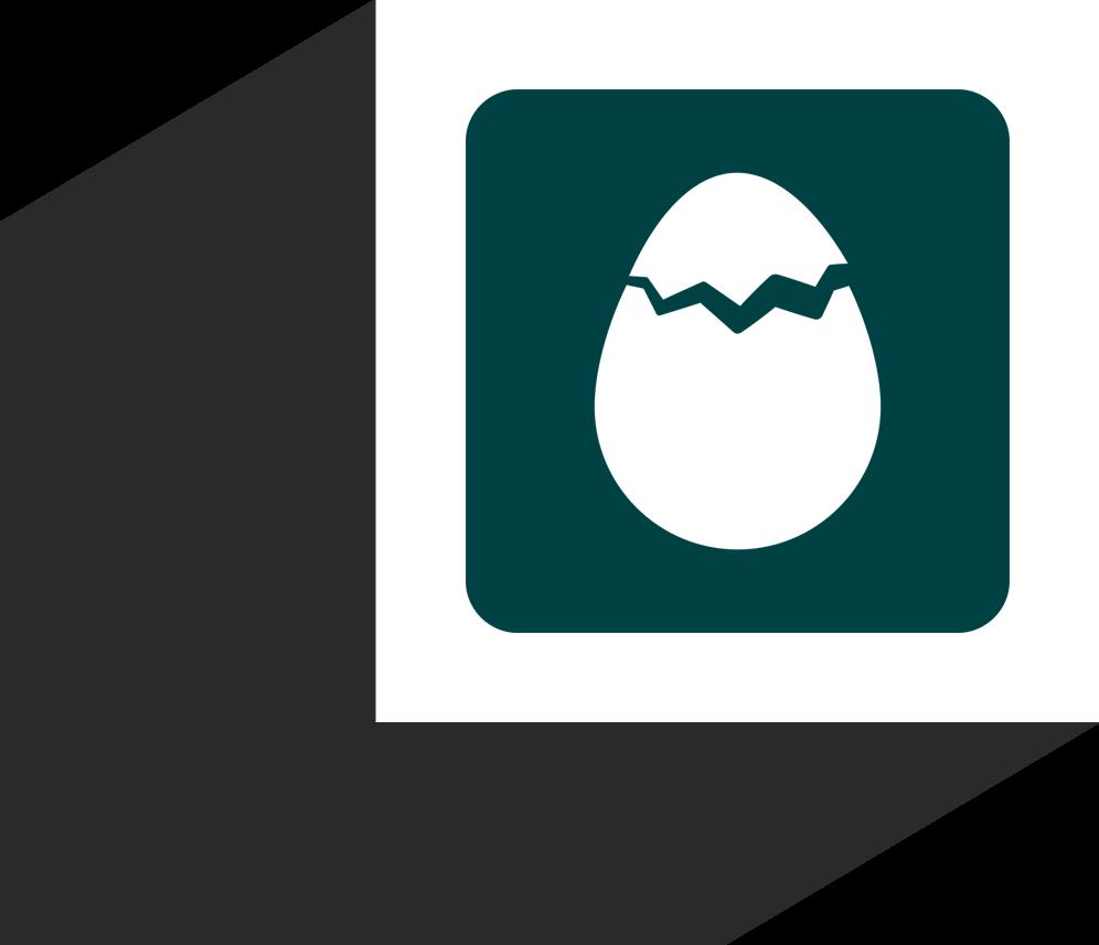 Parent Scheme logo