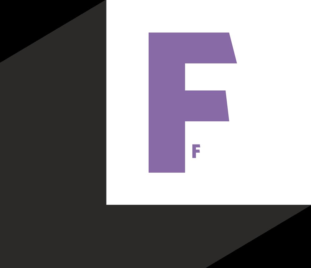 The Feminist Shop logo