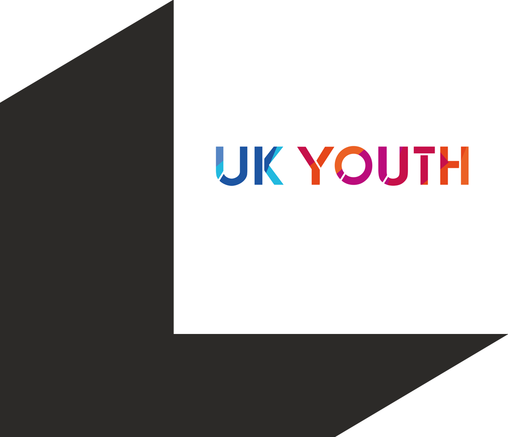 UK Youth logo