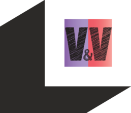 Values and Vision logo