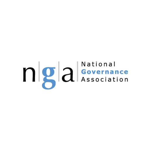National Governance Association logo