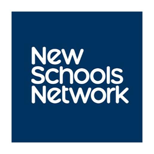 New Schools Network logo