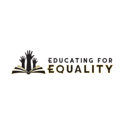 Educating for Equality logo