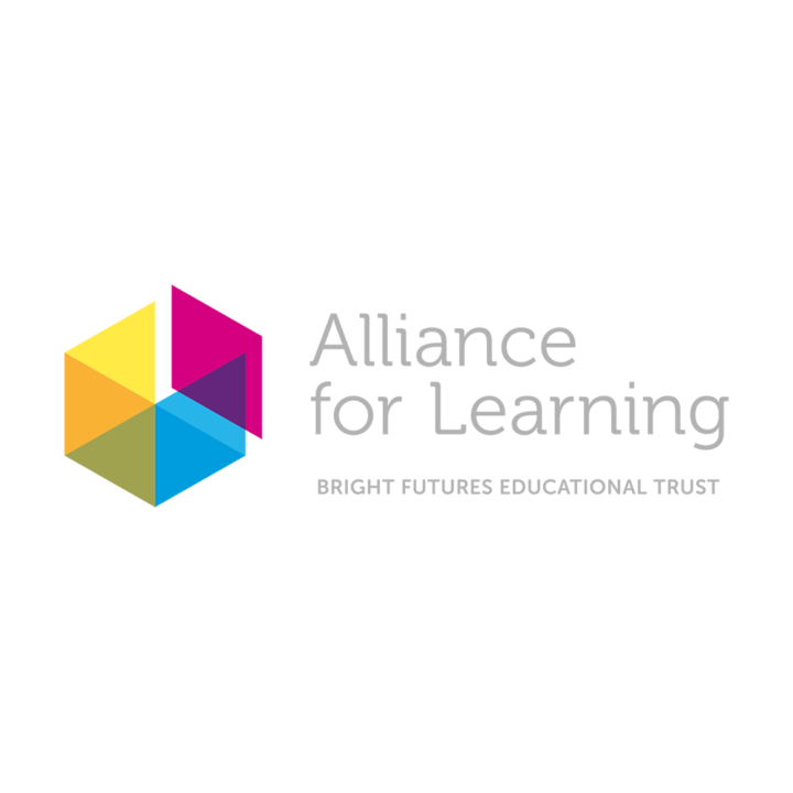 Alliance for Learning logo