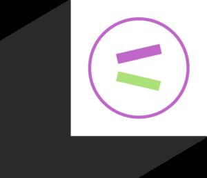 Dual Frequency logo