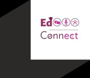 EdConnect logo