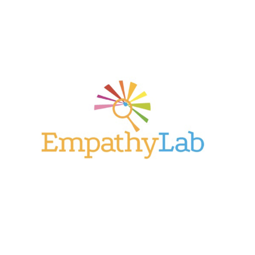 EmpathyLab logo