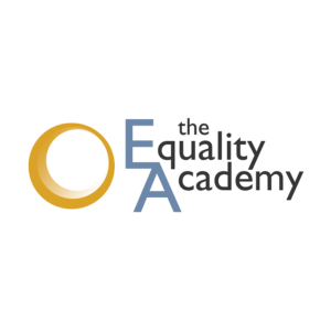 The Equality Academy logo