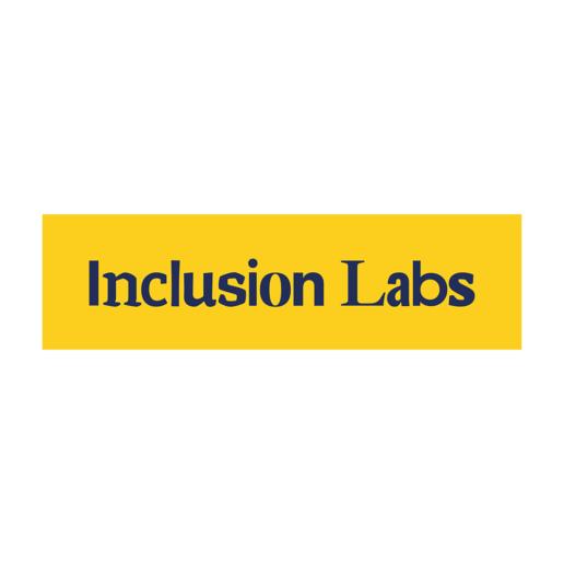Inclusion Labs logo