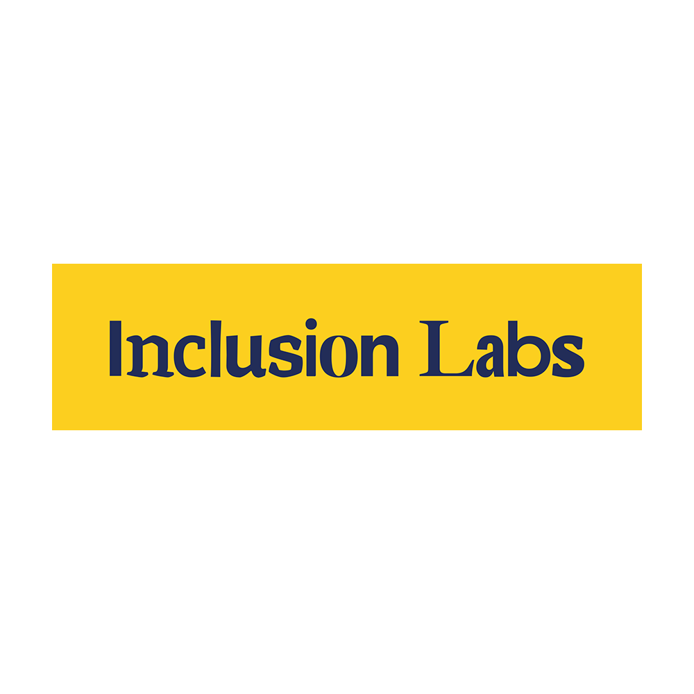 Inclusion Labs logo