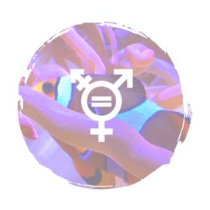 Bold Voices logo