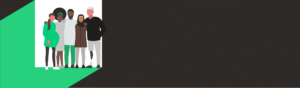 Inclusive Allyship header