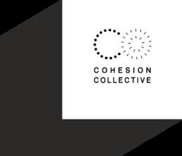 Cohesion Collective logo