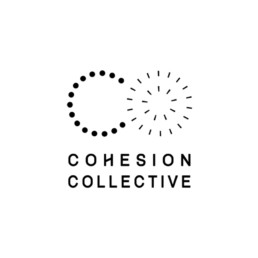 Cohesion Collective logo