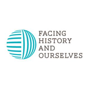 Facing History Logo