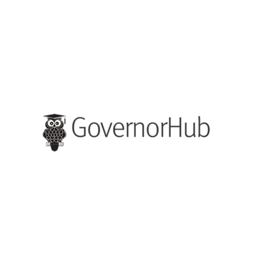 Governor Hub Logo