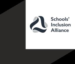 Schools' Inclusion Alliance logo