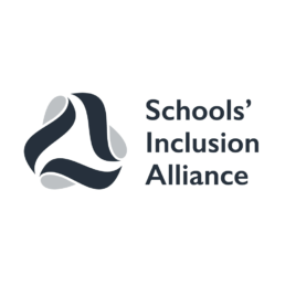Schools' Inclusion Alliance logo
