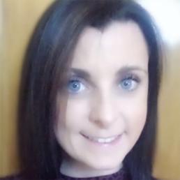 Annelouise Jordan-Leazy portrait
