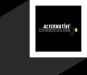 Alternative Curriculum logo