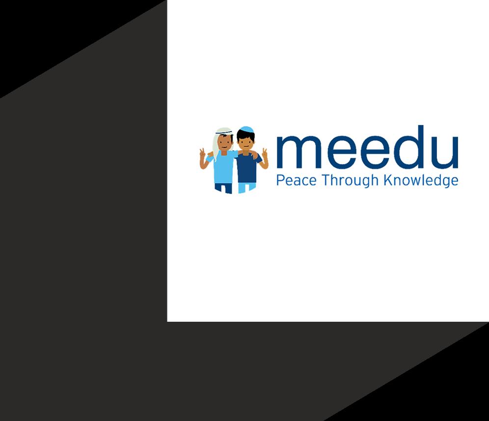 Meedu logo