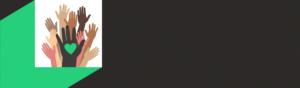 MyDiverseEdPledge header image
