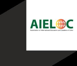 AIELOC logo