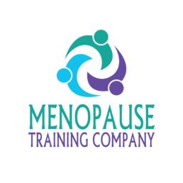 Menopause Training Company logo